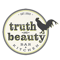truth and beauty bar and kitchen